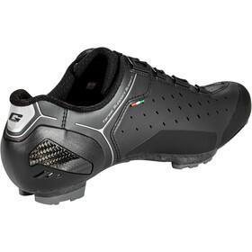 Gaerne Carbon G.Sincro Scarpe da ciclismo Uomo, black